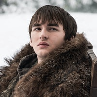 'Winds of Winter' theory rewrites one surprising 'Game of Thrones' death