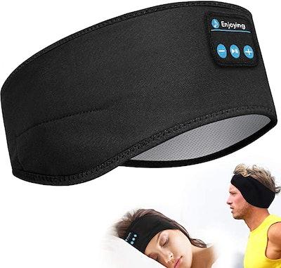 Lavince Bluetooth Sports Sleep Headphones