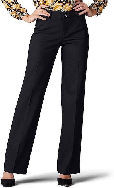 Lee Flex Motion Trousers