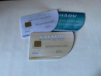 gta remaster trilogy shark card tease