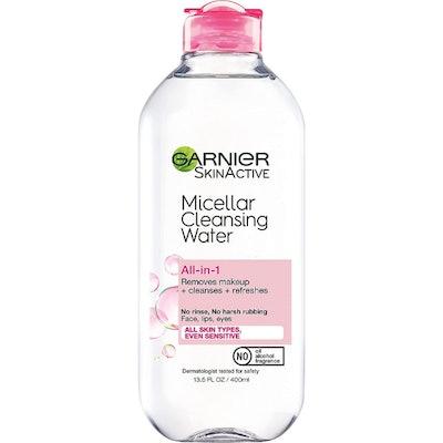 Garnier SkinActive Micellar Cleansing Water