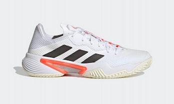Adidas Barricade 2021