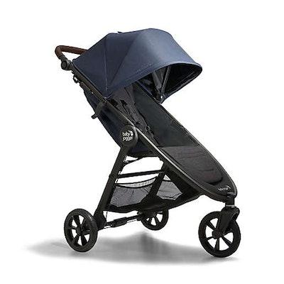 Baby Jogger City Mini GT2 All-Terrain Stroller