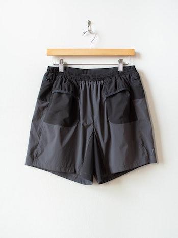 Cayl Light Trail Shorts