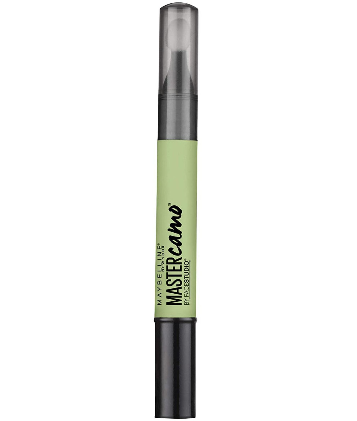 Maybelline New York Master Camo Color Correcting Pen