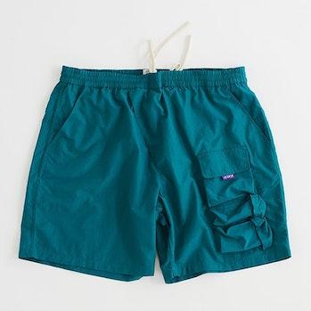 18 East Hancock Shorts