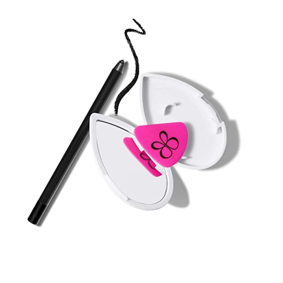 beautyblender liner.designer Eyeliner & Eye Pencil Tool