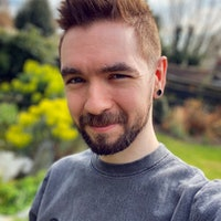"""Jacksepticeye calls out """"Chad energy"""" in Activision and wider gaming culture"""