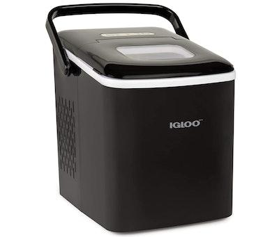 Igloo Countertop Ice Maker
