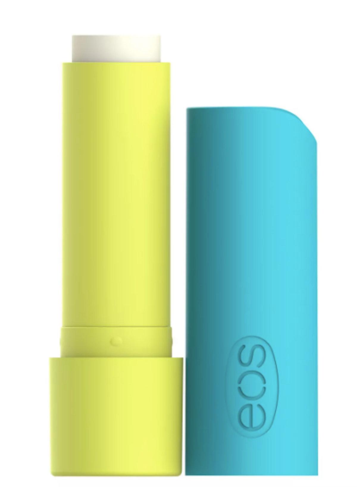 Natural SPF 30 Lip Balm Stick