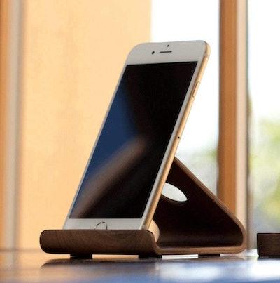 SAMDI Cell Phone Stand