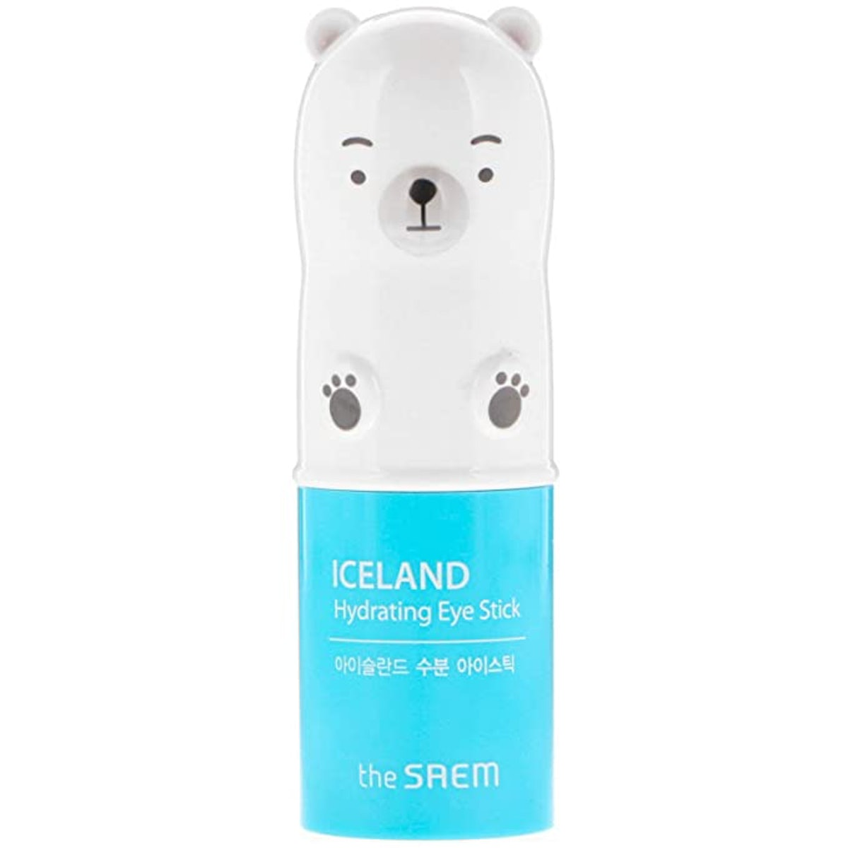 THESAEM Iceland Hydrating Eye Stick