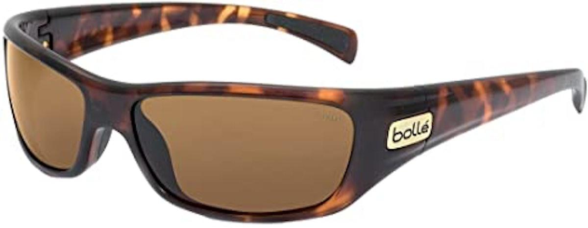 Bollé Copperhead Shiny Sunglasses