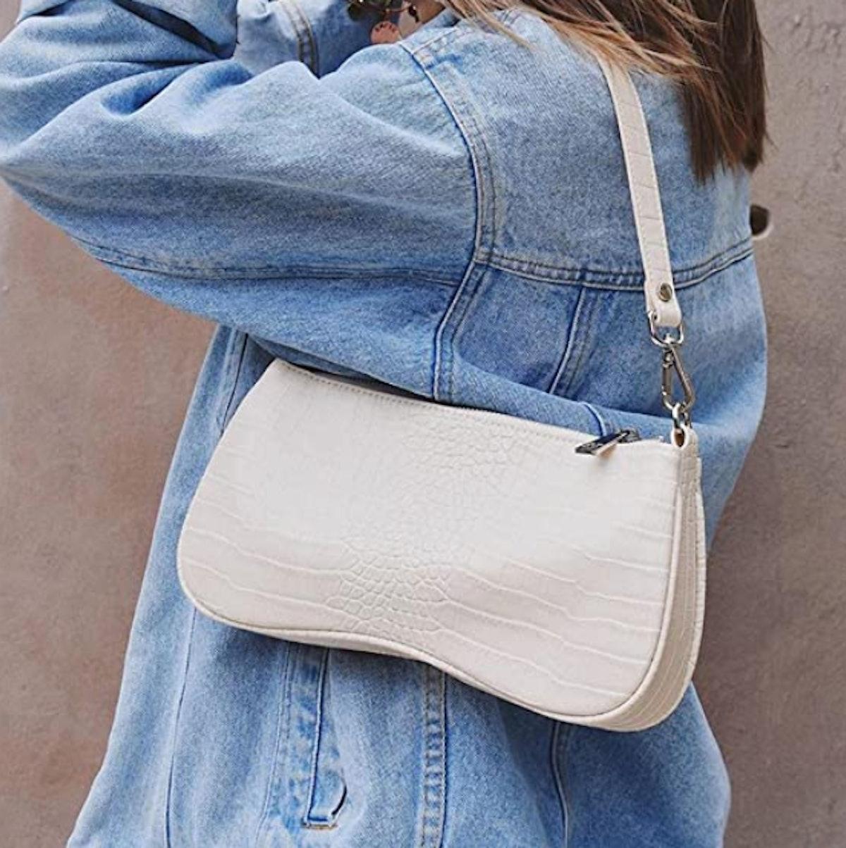 JW PEI Shoulder Bag