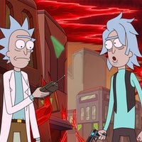 'Rick and Morty' Season 5 finale release date, trailer, plot for Episode 9
