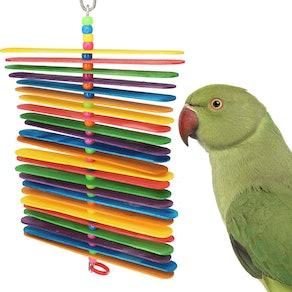 Bonka Bird Toys Natural Big Stick