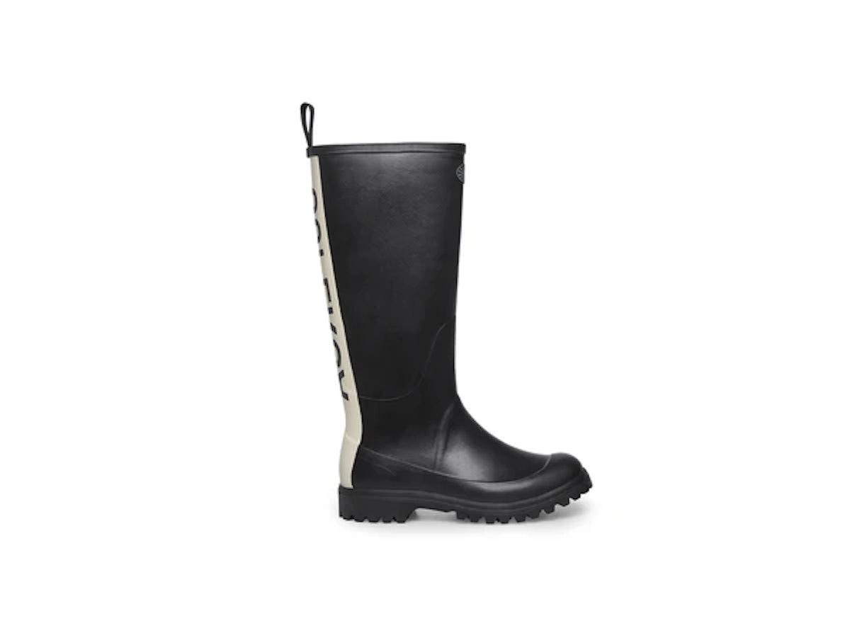 Superga 799 Rubber Boots