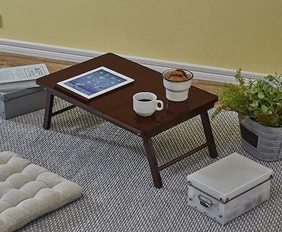 Amazon Basics Portable Lap Desk