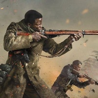 'Call of Duty: Vanguard' release date, trailer, pre-order editions, and setting