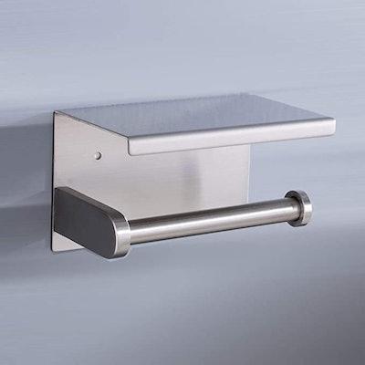 Songtec Toilet Paper Holder