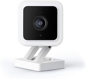 Wyze Cam v3 Indoor Smart Home Camera
