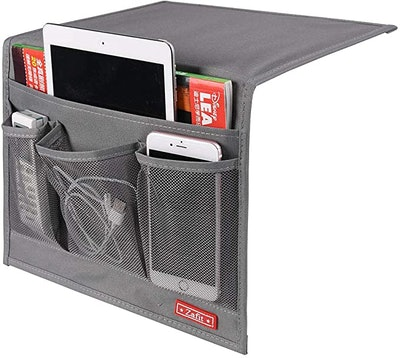 Zafit Bedside Storage Organizer