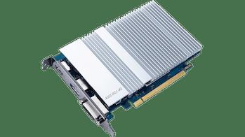 Intel DG1 budget GPU for PCs