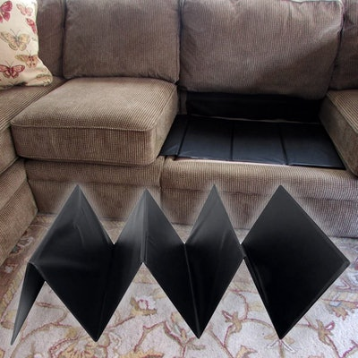 Evelots Sofa Support