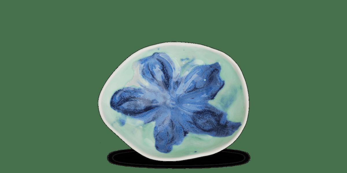 Sea Biscuit Bowl | Medium
