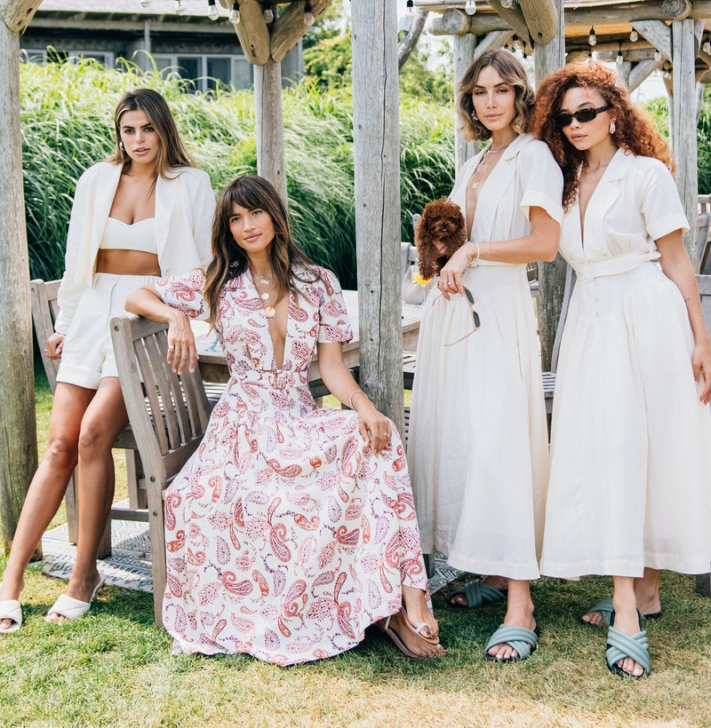 The Route app is helping small fashion brands grow by enabling shoppers to track all their online or...