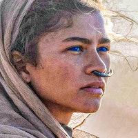 'Dune'director reveals sequel's surprising Zendaya twist