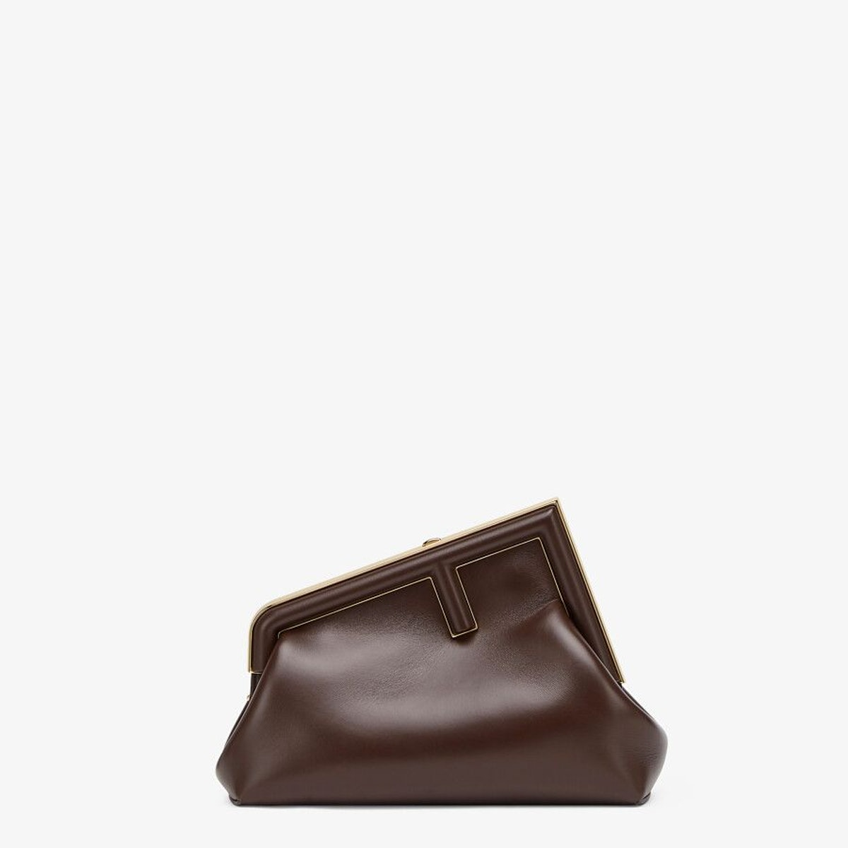 Fendi First Small Bag
