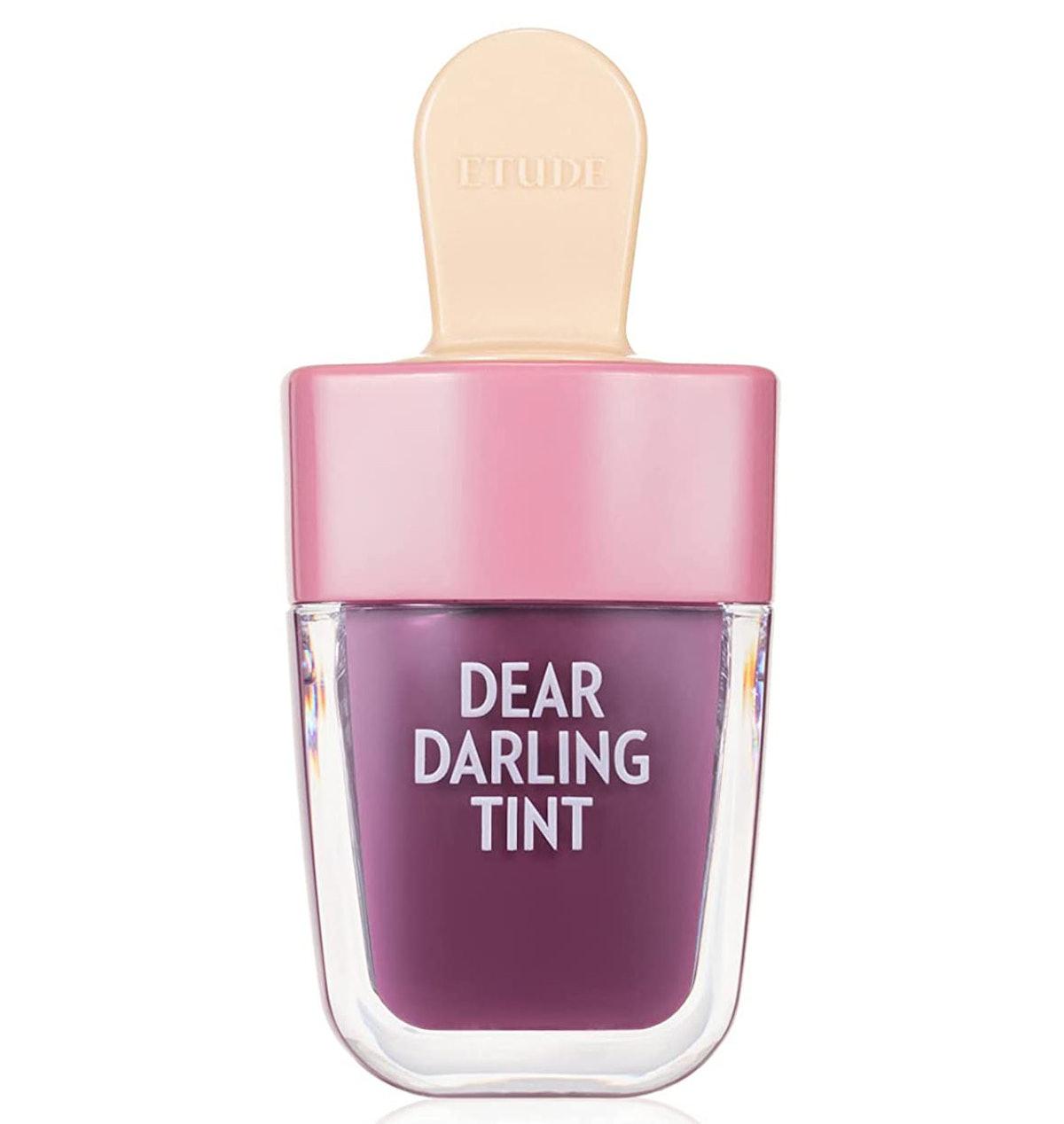 ETUDE HOUSE Dear Darling Water Gel Tint