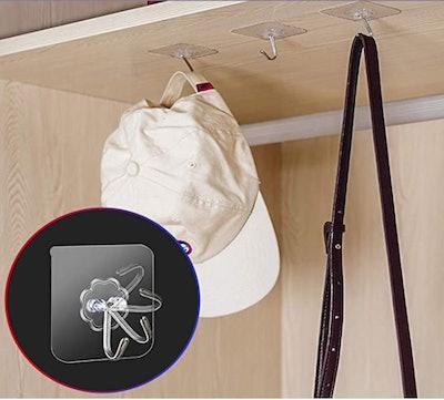 Xsltkby Transparent Reusable Utility Hooks