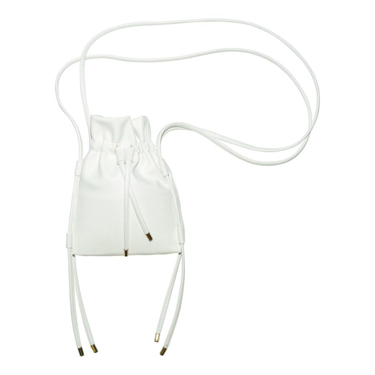 hozen sling pouch