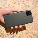 Google Pixel 5a (5G) review: Simple, affordable, gimmick-free Android smartphone with great cameras