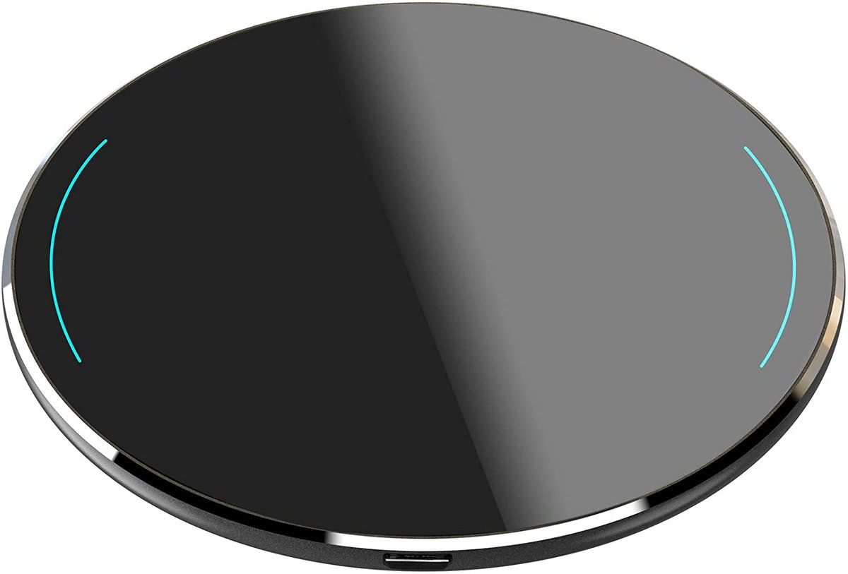 TOZO Wireless Charger