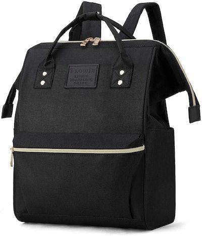 Tzowla Backpack Purse