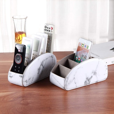 BLIENCE Remote Control Holder