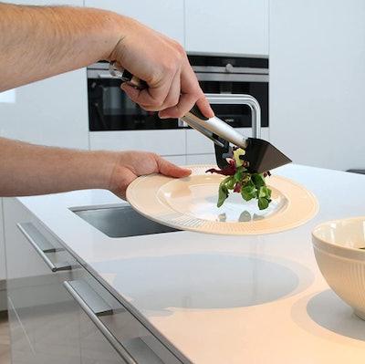 TNK Multifunctional Cooking Tool