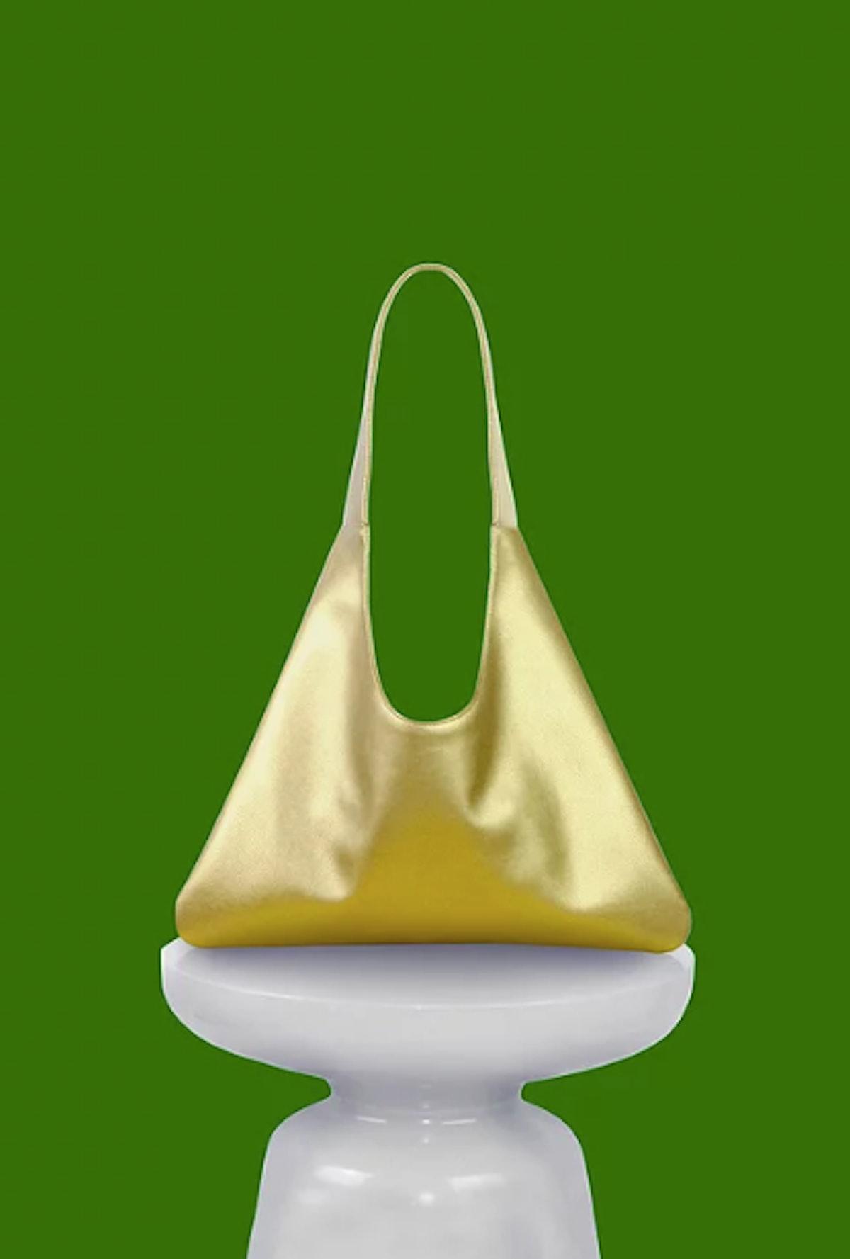 santos by monica bag