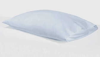 Silvon Anti-Acne Silver Infused Pillowcase