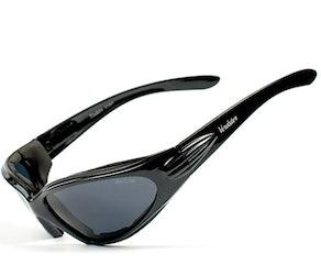 Verdster Airdam Polarized Sunglasses