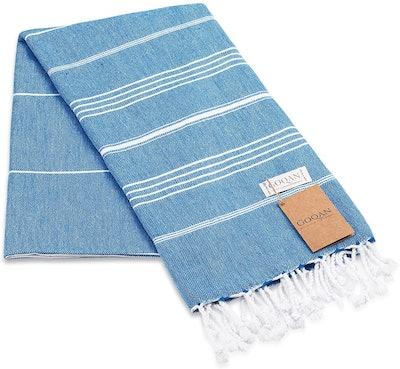 Realgrandbazaar Turkish Towels