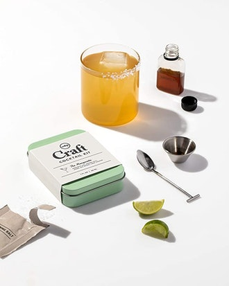 W&P Craft Cocktail Kit (2-Pack)