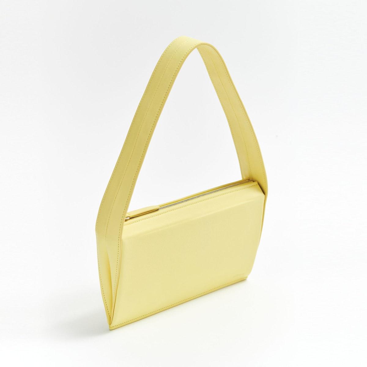 Advene Edge Bag