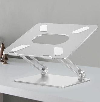 BoYata Adjustable Laptop Stand