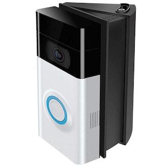 CAVN Adjustable Ring Video Doorbell Mount