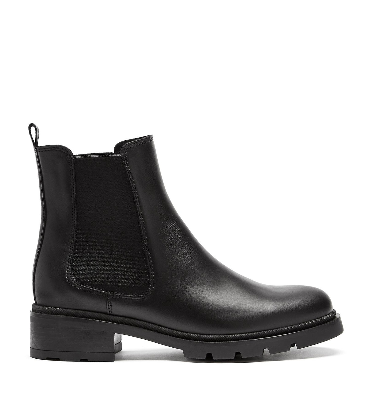 La Canadienne Sorento Boots