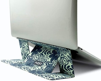 MOFT Invisible Slim Laptop Stand